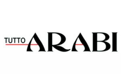 Tutto Arabi
