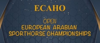Open European Sport Championship 2017